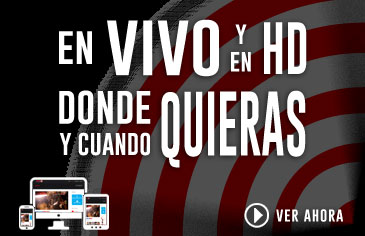 HIT TV PLUS EN VIVO