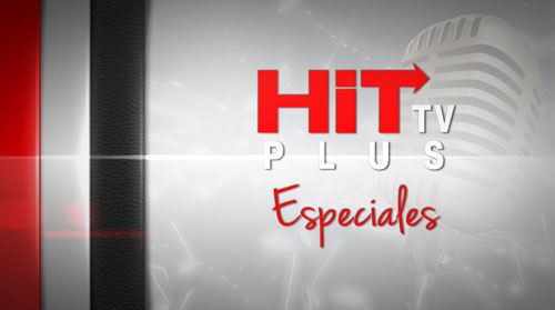 HIT Tv Plus Especiales